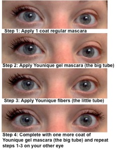 how-to-younique