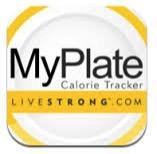 myplate-app1